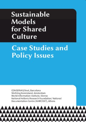 Sustainable Models for Shared Culture.pdf
