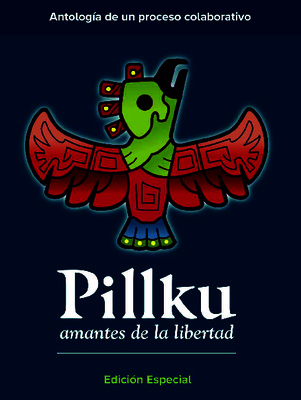 pillku-edicion-antologia_compressed.pdf
