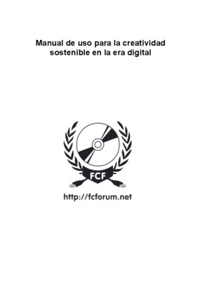 Manual-de-uso-para-la-creatividad-sostenible-FCForum.pdf