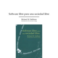 Software libre-TdSs.pdf