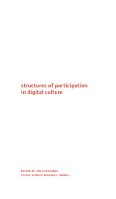 structures-of-participation-in-digital-culture.pdf