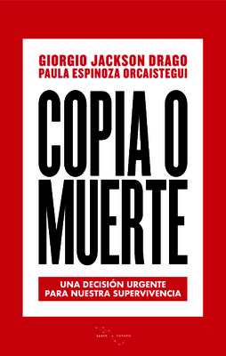 Copia-o-Muerte.pdf