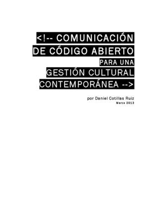 Comunicacion_codigo_abierto_gestion_cultural.pdf
