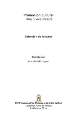 Promoción cultural Una nueva mirada.pdf
