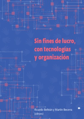 Sin-fines-de-lucro-con-tecnologías-y-organización.pdf