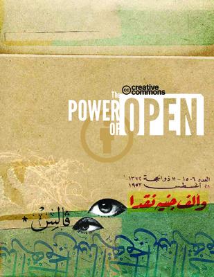 El-poder-de-lo-abierto.pdf