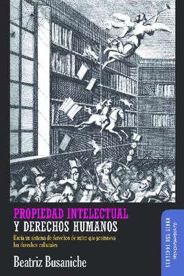 propiedad-intelectual-y-derechos-humanos.pdf