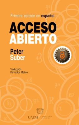Acceso-abierto-Peter-Suber.pdf