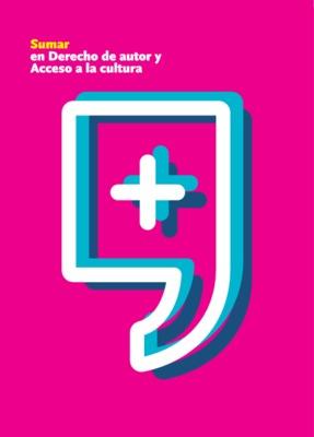 Sumar_en_derecho_de_autor_y_acceso_cultura.pdf