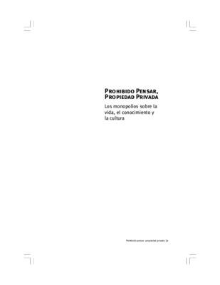 Prohibido-pensar-propiedad-privada.pdf
