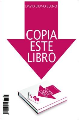 Copia-este-libro-David-Bravo-Bueno.pdf