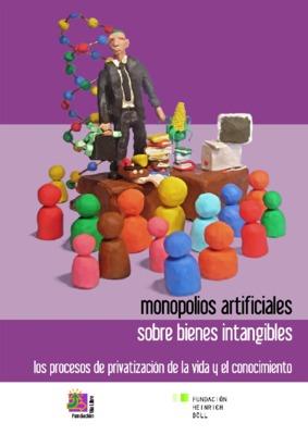 Monopolios-artificiales-sobre-bienes-intangibles.pdf