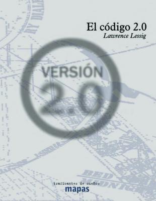 El-codigo-2-0.pdf