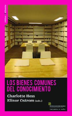 Los-bienes-comunes-del-conocimiento_Traficantes-de-Sueños.pdf