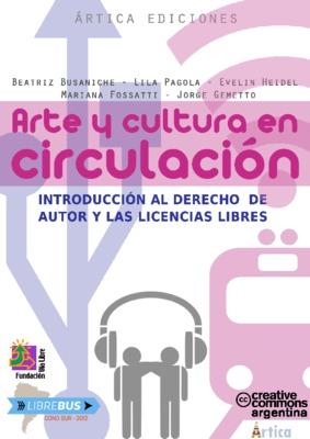 Arte-y-cultura-en-circulación-julio-2013.pdf