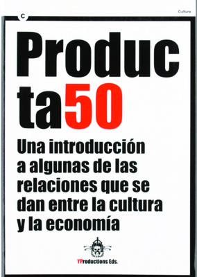 Producta50 - Yproductions.pdf