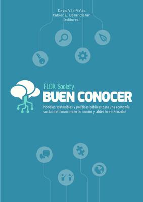 Libro_Buen_Conocer_FLOK_Society_EC.pdf