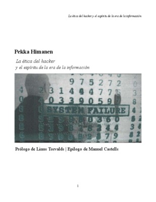 La-ética-hacker-Pekka-Himanen.pdf