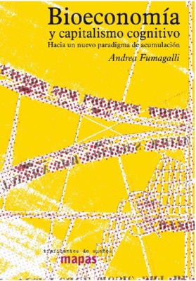 Bioeconomia-y-capitalismo-cognitivo-TdS.pdf