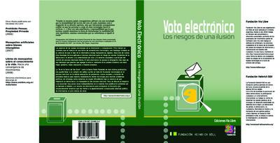Voto-electronico-los-riesgos-de-una-ilusion.pdf