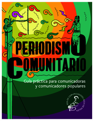 PeriodismoComunitario_Boca-de-Polen.pdf