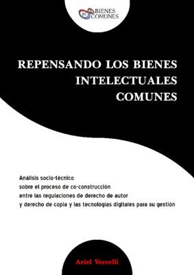 repensando-los-bienes-intelectuales comunes.pdf