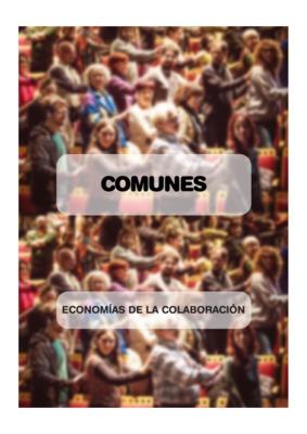 libro_comunes.pdf