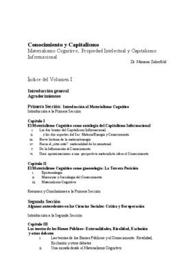 Capitalismo-y-conocimiento.pdf
