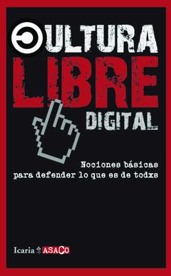 Cultura libre digital.pdf