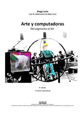 Arte_y_computadoras_2011.pdf