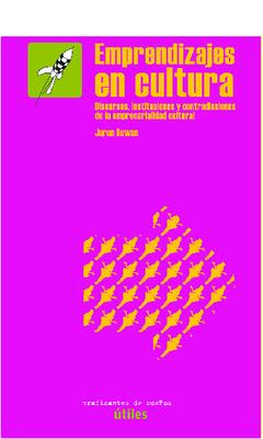 Emprendizajes en cultura-TdS.pdf