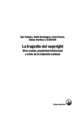 la_tragedia_del_copyright.pdf
