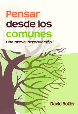 Pensar_desde_los_comunes_web.pdf