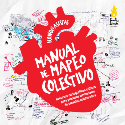 Manual-de-mapeo-colectivo.pdf