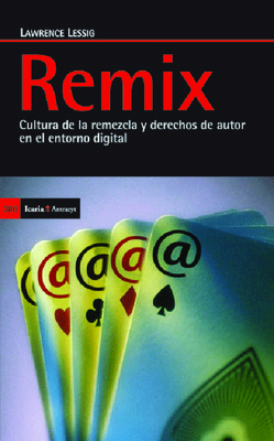 Remix.pdf