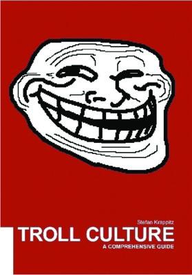 troll-culture.pdf