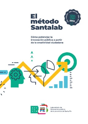 El-metodo-Santalab-Segunda-Edicion.pdf