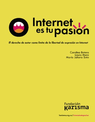 Internet es tu pasión ES.pdf