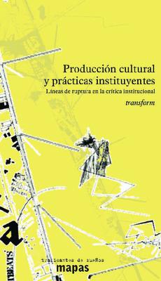 Producción cultural-TdSs.pdf
