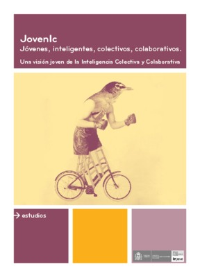 JovenIc.pdf