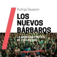 los_nuevos_barbaros_SAVAZONI_RGC_Ediciones.pdf