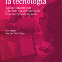 Politizar-la-tecnologia_Binder-Garcia_Gago.pdf