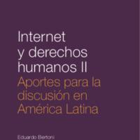 InternetyDDHHII.pdf