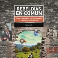 Rebeldias-en-comun.pdf