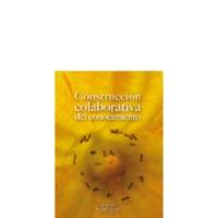 Contruccion-colaborativa-del-conocimiento.pdf
