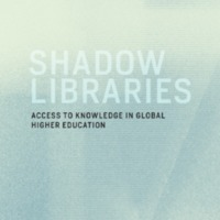 Shadow Libraries.pdf