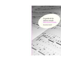 La gestión de las músicas actuales.pdf