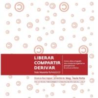 Cultura-libre-y-copyleft-Tesis-Maestria-Bianca-Racioppe.pdf