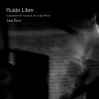 RuidoLibre.pdf