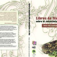 Libres-de-monopolios-sobre-el-conocimiento-y-la-vida.pdf